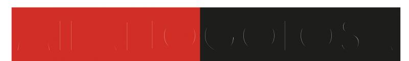 logo_milanogolosa2016